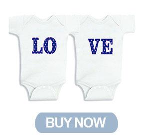 dark blue LOVE buy now