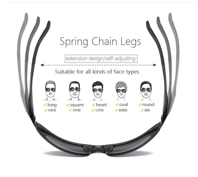 sunglasses men polarized (4)