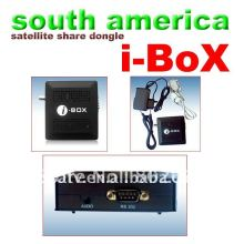 2012 south america satellite dongle share dongle  satellite  share dongle  receiver satellite receiver  dvb-s