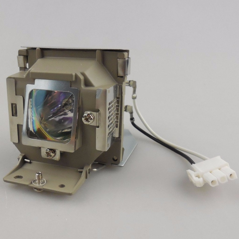RLC-047 / RLC047 Replacement Projector Lamp with Housing for VIEWSONIC PJD5111 / PJD5351<br>
