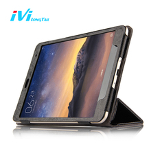 Leather Cover for Xiaomi mi pad mipad 3 2 Case 7.9'' Tablet PC Cases PU Flip Holder Stand Smart Covers for Xiaomi mi pad mipad 3