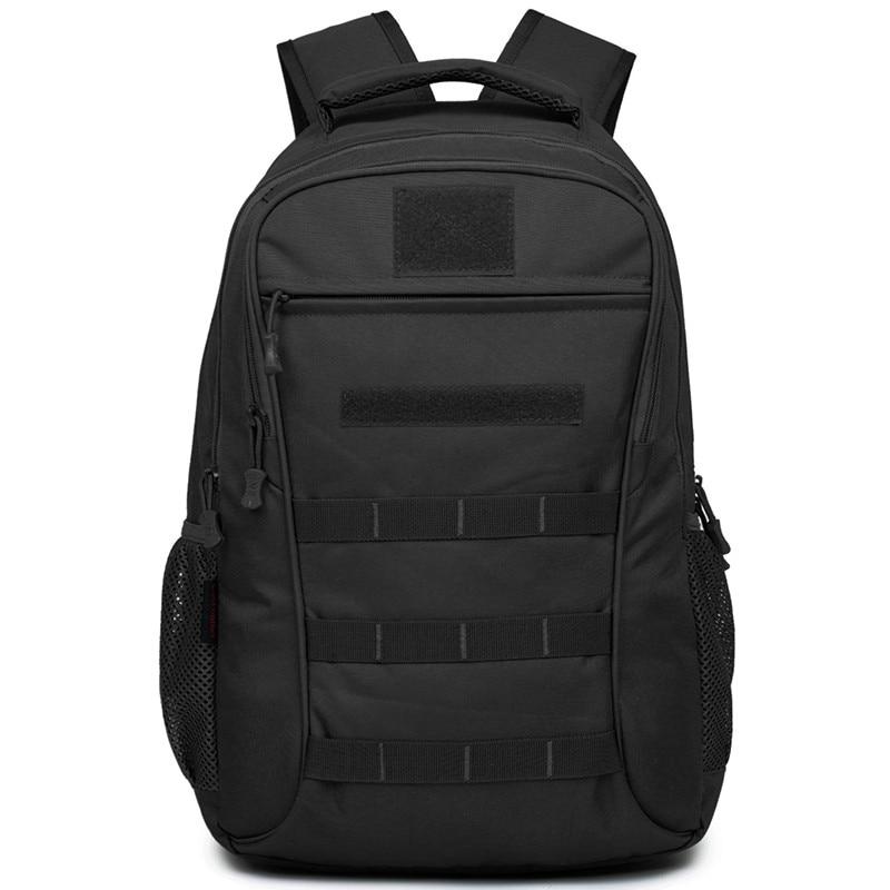 Hot Waterproof Men Women Military Backpack Large Campe Bags Mochila Escolar Mens Travel Bags<br>