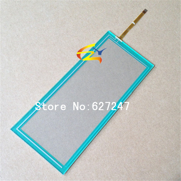 1X (OEM # 4037-7807-01) For KONICA MINOLTA C250 C350 C450 Touch screen BHC250 BHC350 BHC450 C252 C352 C452 Touch Panel <br><br>Aliexpress