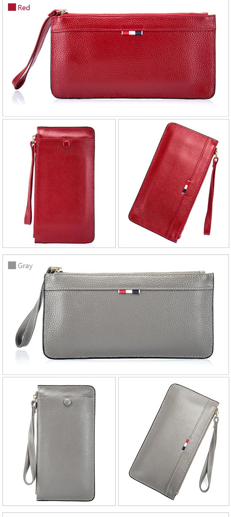 woman-handbag1_02