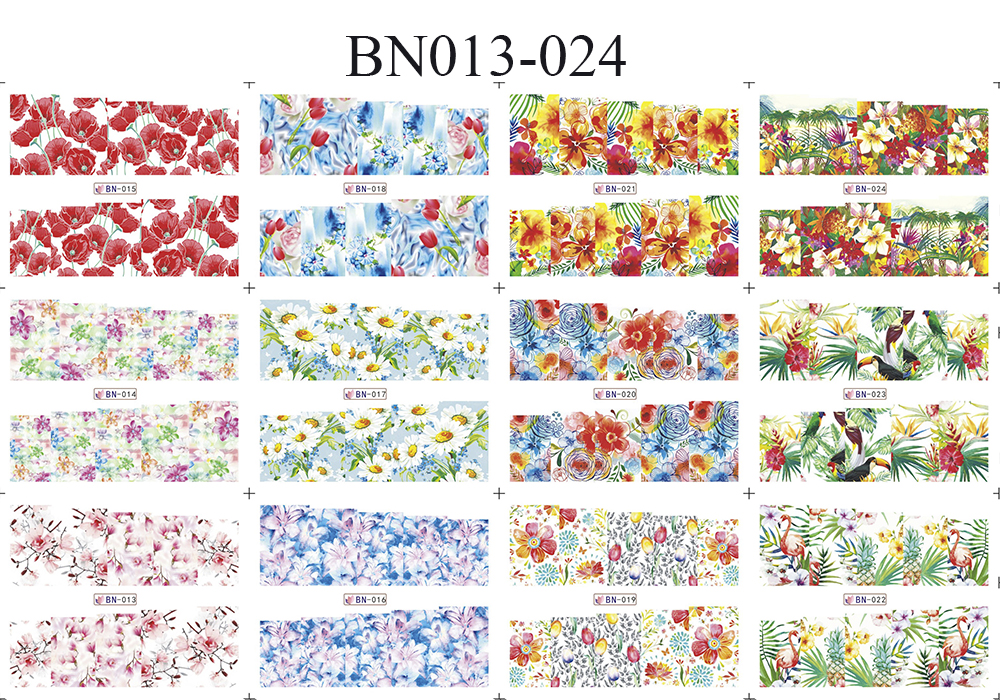 BN013-024