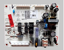 95% new 100% tested for Haier refrigerator 0064001042A/BCD-215DF/DE/DC/ADL Power supply board computer control board sale