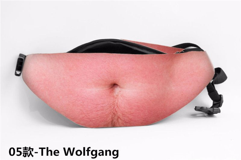 05-the wolfgang