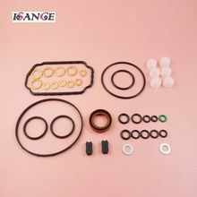 ISANCE 5.9L VE Injection Pump Gasket Rebuild Kit For Dodge Cummins Diesel 2500 3500 OE# 14670-10059(China)