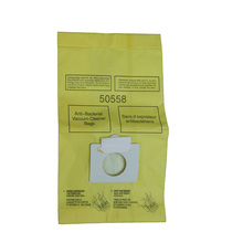 Type C Fit Kenmore 50558 Sears Canister Vacuum Cleaner Bags Model 20-50558 50557