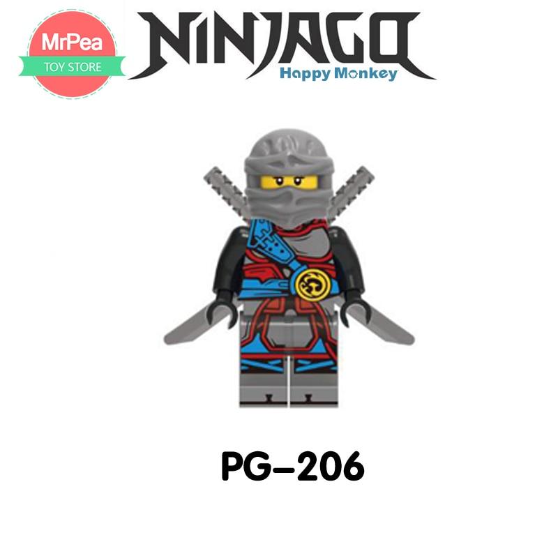 PG-206