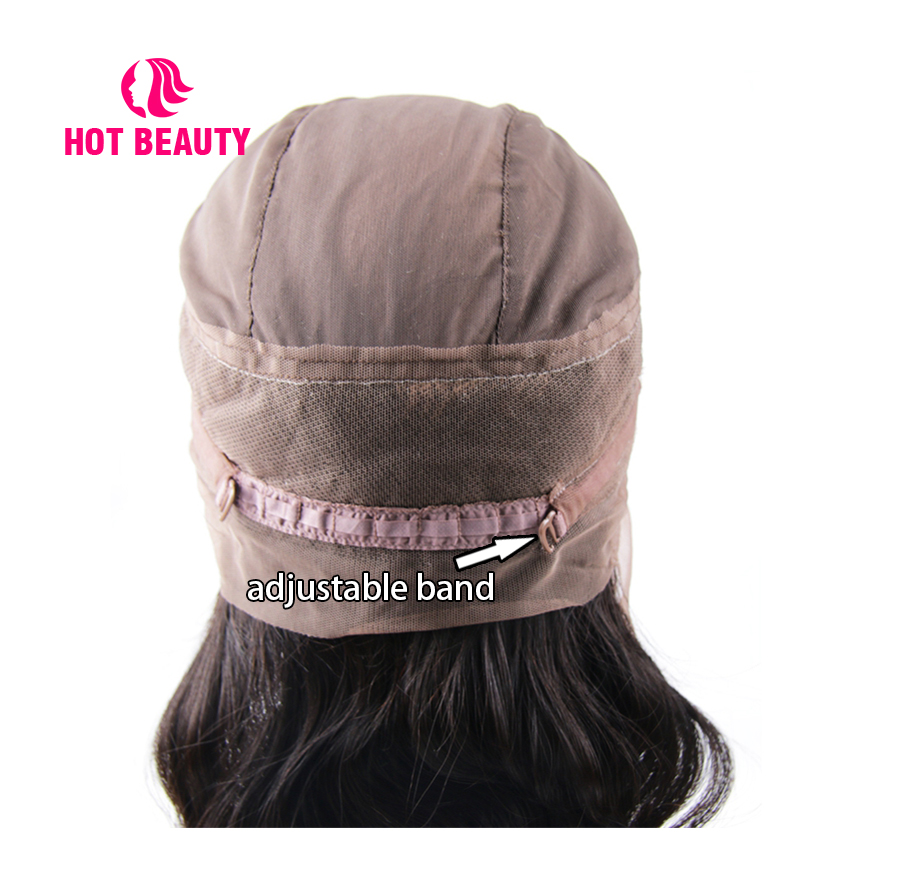 human hair-5