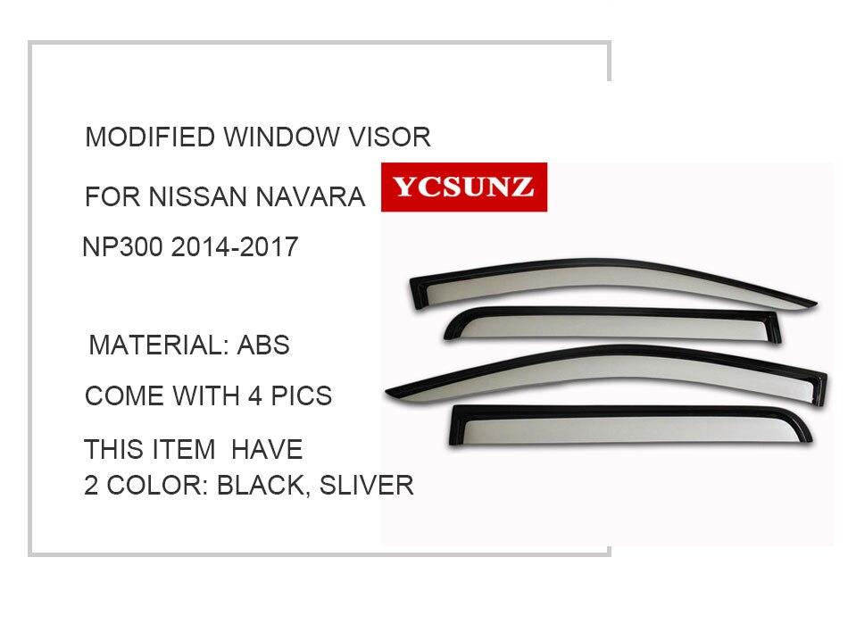 nissan-navara-np300-window-visor-2017-4x4-1_07