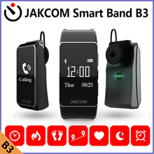 Jakcom B3 Smart Watch New Product Of Tv Stick As For Hdmi Smart Tv Android Android Mirror For Dune Hd