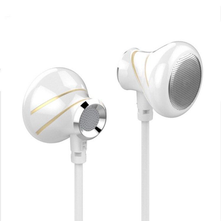 Hammerhead C7 Earphone In-Ear For XiaoMi Samsung iPhone MP3 MP4 3.5mm Connector fone de ouvido Music &amp; Play Game Sports HIFI<br><br>Aliexpress