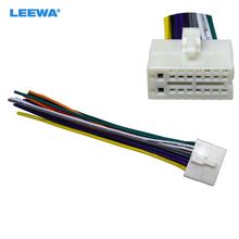 clarion cable promotion shop for promotional clarion cable on rh aliexpress com