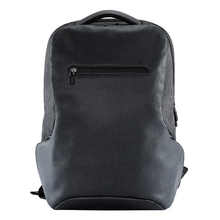 Buy Original Xiaomi Mi Multifunctional Backpack Business Travel 26L Large Capacity Xiaomi 15.6 inch Laptop Macbook Notebook for $47.99 in AliExpress store