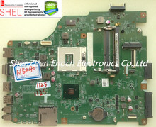 10263-1   for DELL INSPIRON N5040  motherboard HM57 48.4IP01.011    60days warranty,   SHELI  store  No.308