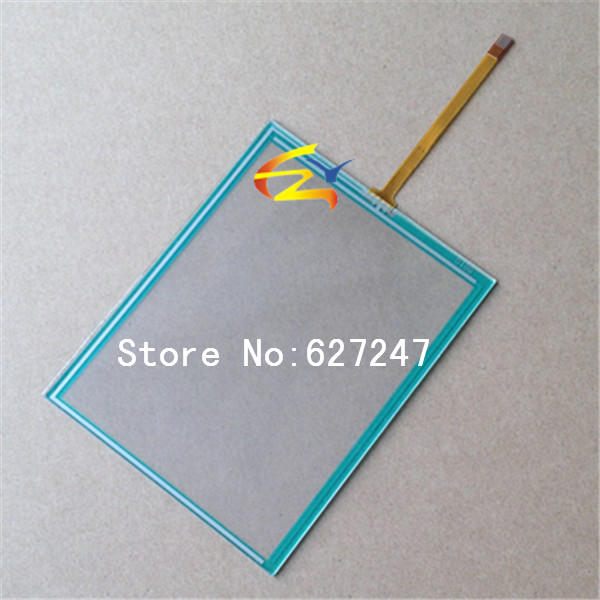 Japan material touch screen panel for RZ370 RZ570 RZ670 RZ970 RZ990 for Risograph touch screen panel<br><br>Aliexpress