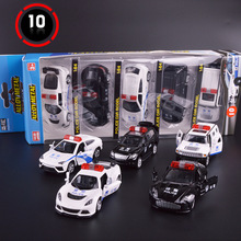 The simulation model car toys,Simulation model of alloy car,The boy car,Children's toy car. Children gifts(China)