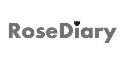 RoseDiary