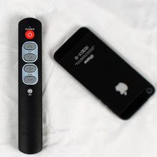 Universal Learning Remote Control, easy for Elder, High Quality controller copy code for TV,STB,DVD,DVB,HIFI