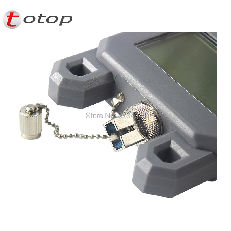 optical power meter (6)