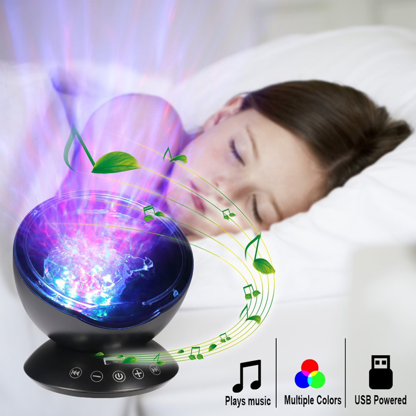 led projector lamp
