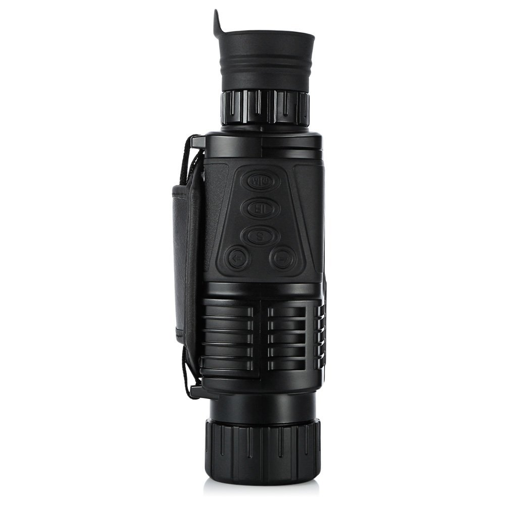 Night vision monocular (4)