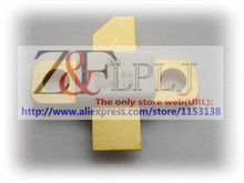RF POWER MOSFET Transistor MRF184 MRF 184(China)