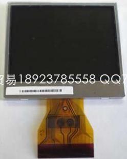 Original Toppoly 2 inch display TD020THEG1 LCD screen MP4 digital camera screen high-definition screen<br><br>Aliexpress