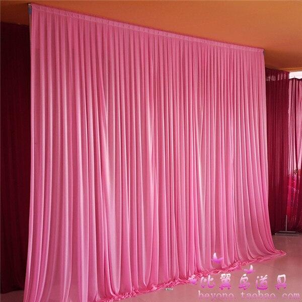 22dark pink