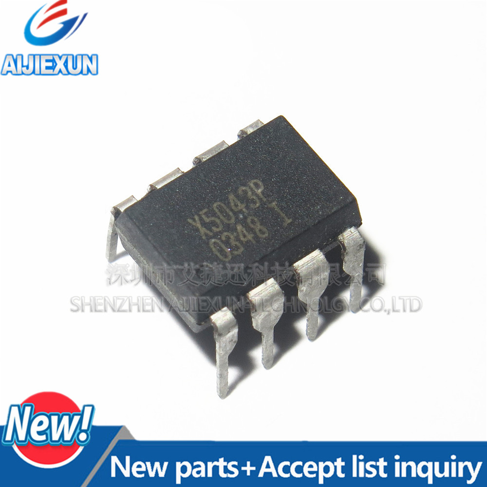"""12/""""x12/"""" .021 .5oz Double-Sided Copper Clad PCB Circuit Board Mil-Spec"""