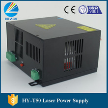 350w high voltage switching power supply for 40watt,50watt laser engraving machine