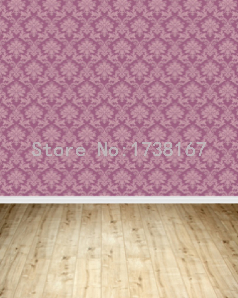 2x3m Special Offer Thin Vinyl Photography Backdrops Photo Studio Background for Children Foto Hot Sell And Wall F240<br>