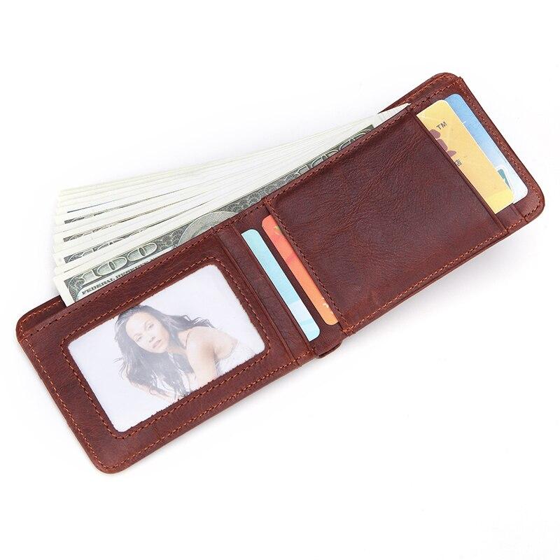 small purse (4)