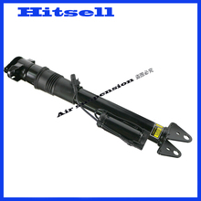 BRAND NEW PREMIUM QUALITY REAR ADS SHOCK ABSORBER For Mercedes BENZ W164 GL320 GL350 ML500 CLASS 1643200731 1643202031