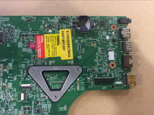 Motherboard For Dell inspiron 15 3000 series motherboard mother board mainboard replacement repair part