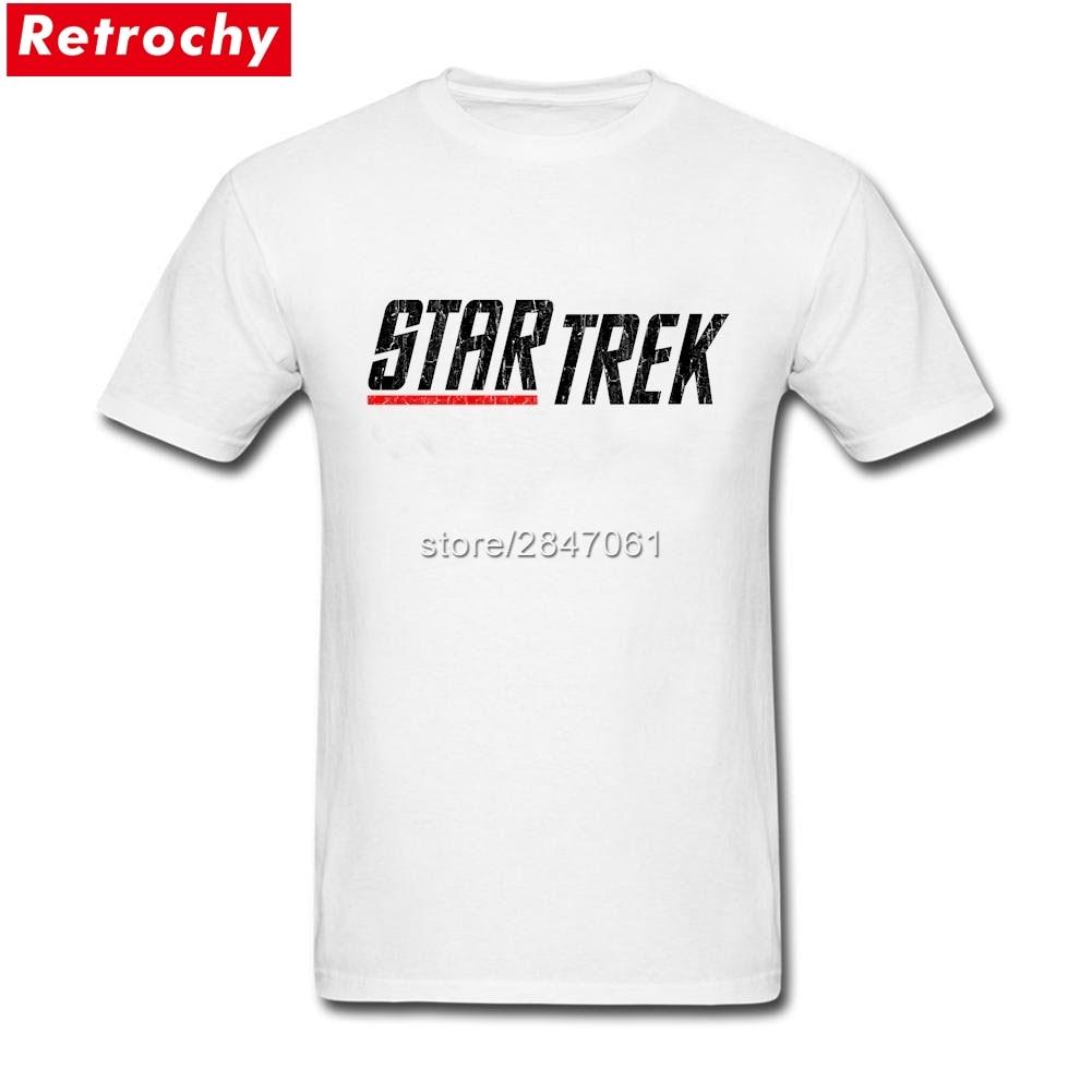 kraken logo Mens Premium TShirt