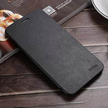 Wholesale Arrival High Quality PU Leather+Plastic Case for OPPO R9 Plus,Luxury Flip Mobile Phone Cover for R9 Plus Free Shipping(China)