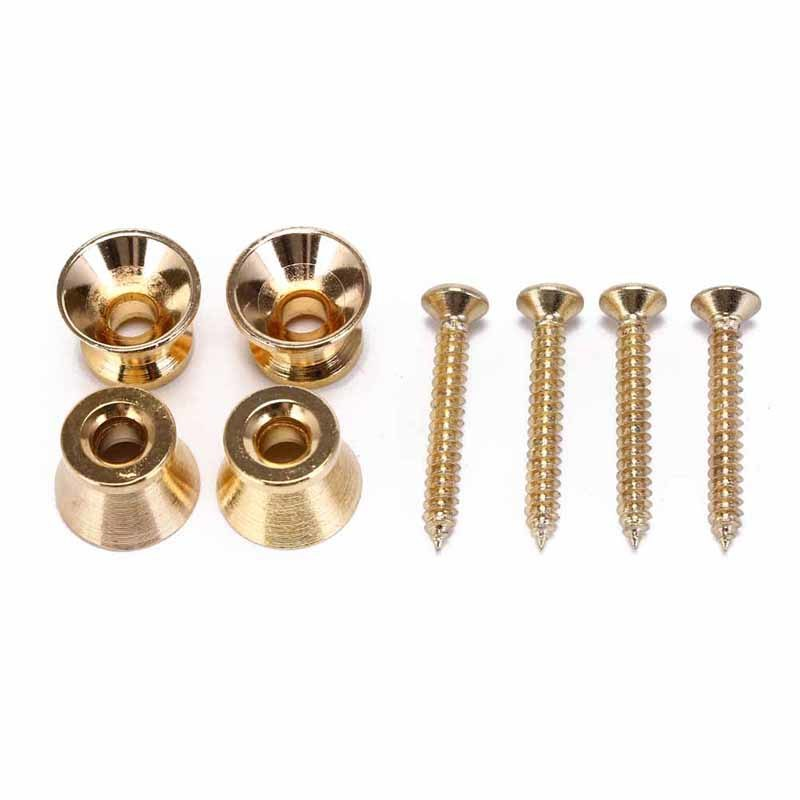 10 Stück Saxophon Ersatzteile Schrauben Sax Repair Tool Adjustment Screws
