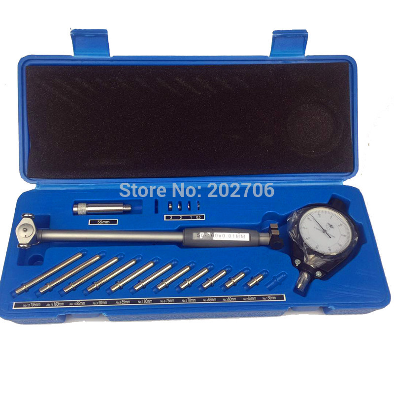 Center Gauge Locator Connection High Accuracy Woodworking Tool Scriber Measurement Drilling Hole Precision Marking Line Finder 10.5x5x6cm,blue