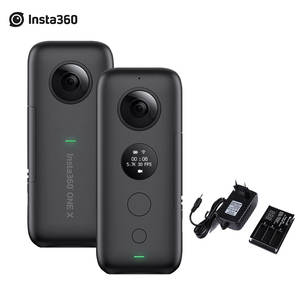 Insta360 Action-Came...