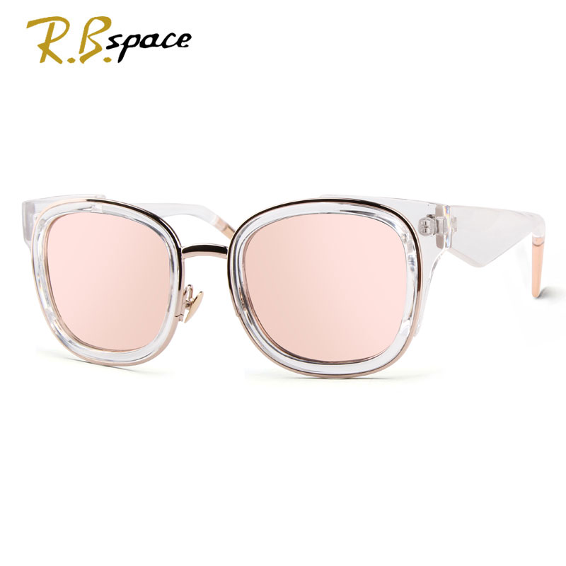 2016 fashion sunglasses retro cat eye sunglasses first luxury brand designer sunglasses Women <br><br>Aliexpress