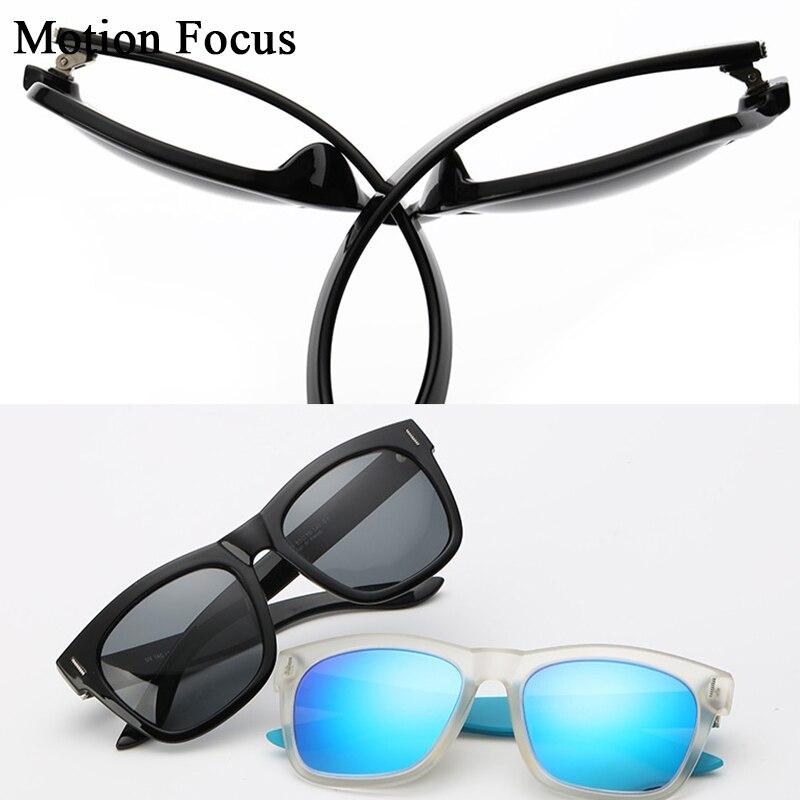 MOTION FOCUS black square male sunglasses women fashion glasses 5 colors vintage Oculos De Sol MFTYJ077<br><br>Aliexpress