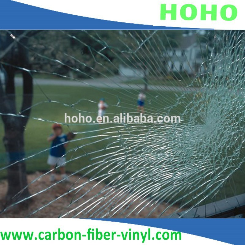 New-Clear-Security-Window-Film-Shatterproof-Safety