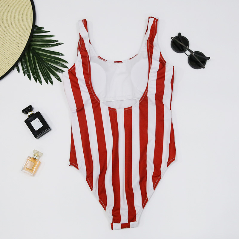 2017-Striped-Swimwear-One-Piece-Swimsuit-Women-Backless-Monokini-Swimsuit-Sport-Bodysuit-Beach-Bathing-Suit-Swim (2)