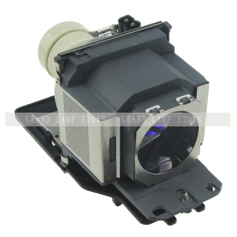 SONY LMP-E211  Replacement Projectors Lamp for VPL-EW130,VPL-SX125ED3L,VPL-EX100,VPL EX120,VPL-EX145,VPL-EX175,SW125 Happybate<br>