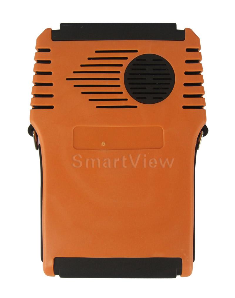 SH-800HD (5)