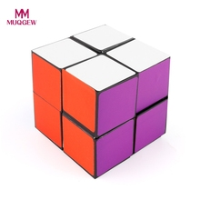 Buy New Style Infinity Cube Spinner Fidget High Mini Fidget Cube Anti stress Kids Finger Toys Luxury toy Adult EDC Gift for $6.22 in AliExpress store