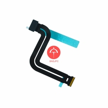 "Touchpad Trackpad Ribbon Cable to Keyboard for Apple MacBook 12"" A1534 Early 2015 821-2697-A(China)"